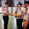 New correctional officers help keep Queensland communities safe