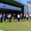 Maroochydore Community Corrections opens to keep Sunshine Coast safe