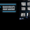 QLD'S MOST WANTED - Do you have what it takes to be a CCO?