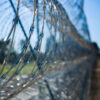Queensland Corrective Services officer suspended, South East Queensland