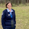 Take a Look Inside QCS officer profile
